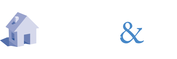 Myler & Co. Estate agents